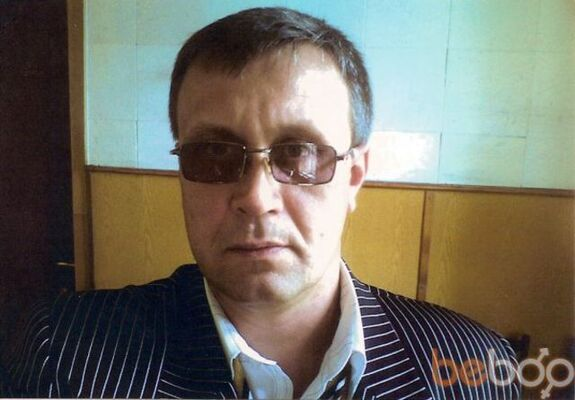 Фото мужчины olet, Луганск, Украина, 48