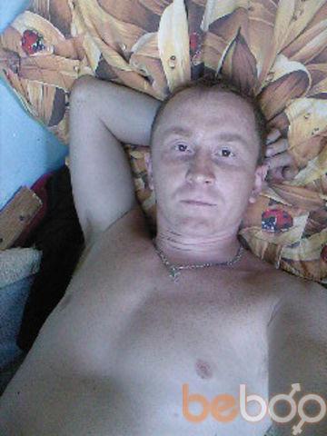 Фото мужчины aleks, Тирасполь, Молдова, 41
