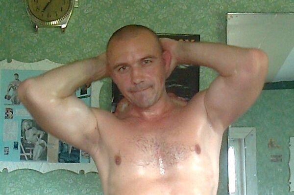 Фото мужчины 89020664148, Владивосток, Россия, 41