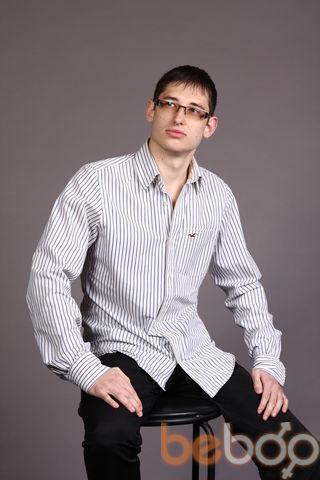 Фото мужчины Николя, Москва, Россия, 30