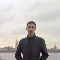 Фото мужчины Шамиль, Челябинск, Россия, 32