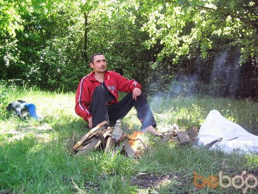 Фото мужчины царь, Бельцы, Молдова, 40