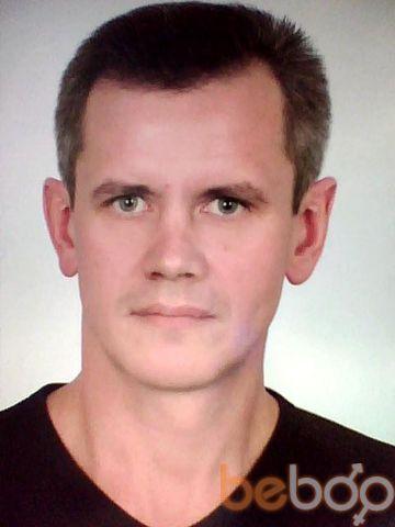Фото мужчины Yuriy, Алчевск, Украина, 43