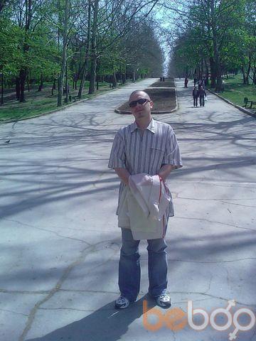 Фото мужчины zikg, Кишинев, Молдова, 33