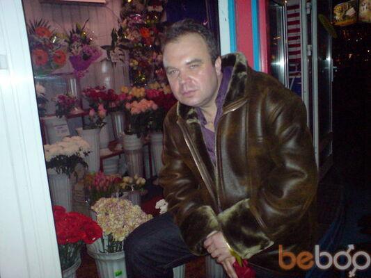 Фото мужчины vadim, Минск, Беларусь, 48