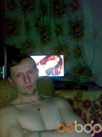 Фото мужчины Рамэо, Быхов, Беларусь, 41