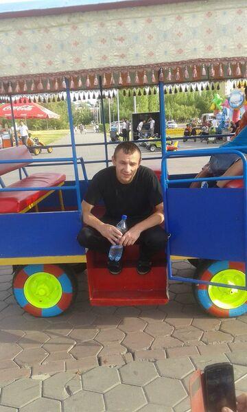 Фото мужчины ваван, Астана, Казахстан, 31