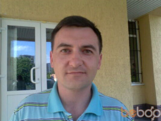Фото мужчины Alexvic117, Львов, Украина, 41