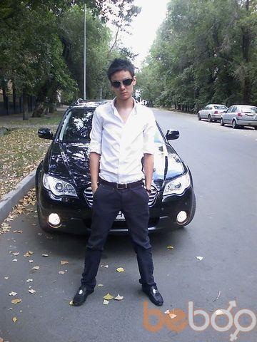 Фото мужчины nurzhan, Семей, Казахстан, 37