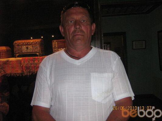 Фото мужчины tolstov, Жлобин, Беларусь, 57