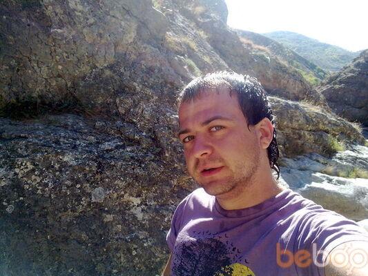 Фото мужчины utazolishe, Москва, Россия, 33