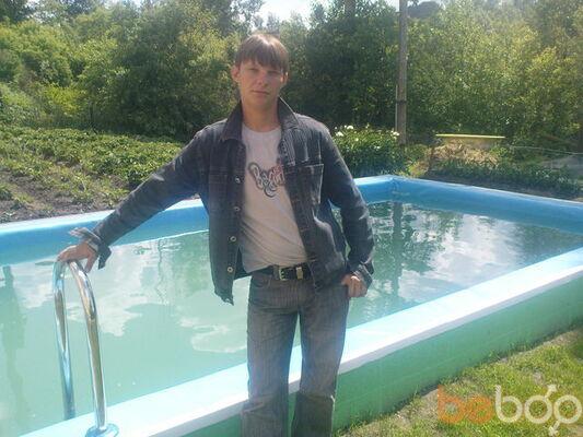 Фото мужчины юрко, Новокузнецк, Россия, 33