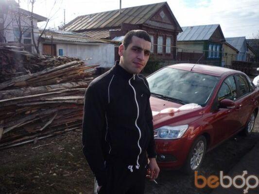 Фото мужчины sex mashin, Нижний Новгород, Россия, 32