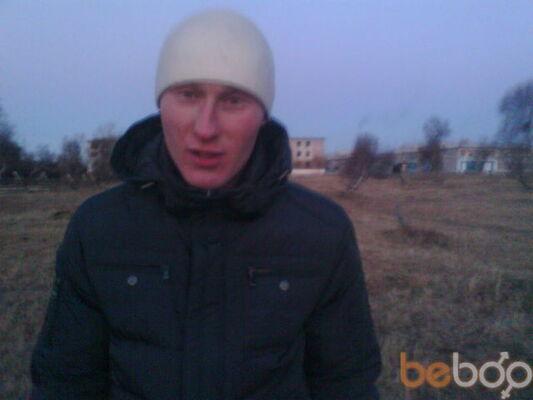 Фото мужчины evgesha, Улан-Удэ, Россия, 33