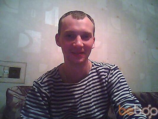 Фото мужчины Игорь, Жодино, Беларусь, 35
