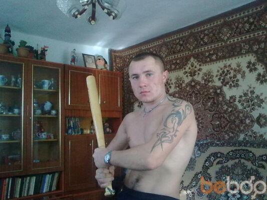 Фото мужчины scorpio, Астана, Казахстан, 32