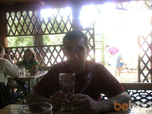 Фото мужчины rusyk, Кривой Рог, Украина, 43