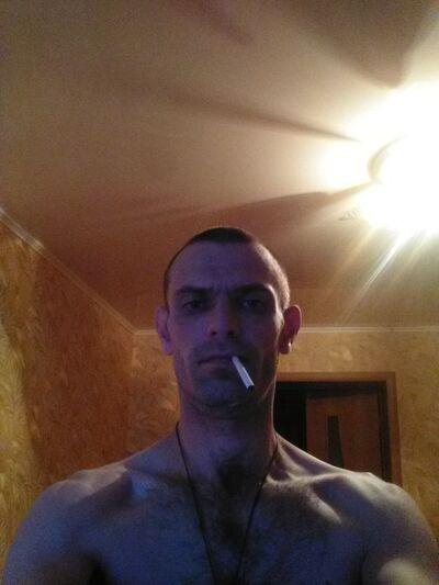 Фото мужчины дима, Липецк, Россия, 34