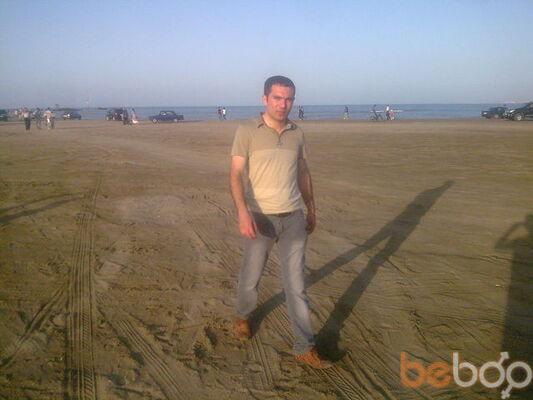 Фото мужчины eminem, Сумгаит, Азербайджан, 32