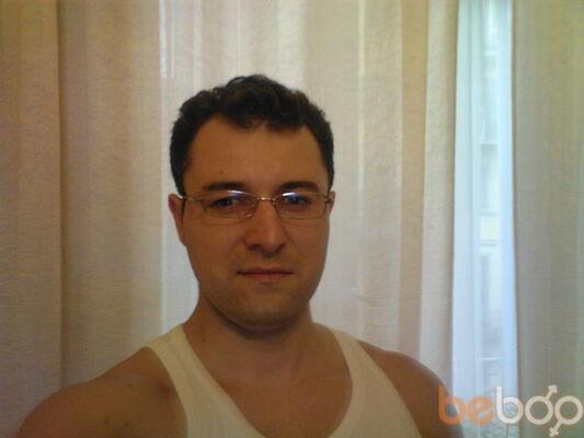 Фото мужчины inastrantel, Милан, Италия, 38