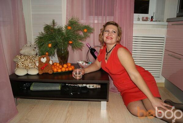 Фото девушки darkkristiha, Уфа, Россия, 35