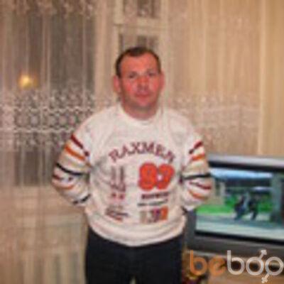 Фото мужчины denis, Бишкек, Кыргызстан, 38