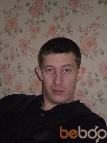 Фото мужчины volt, Улан-Удэ, Россия, 39