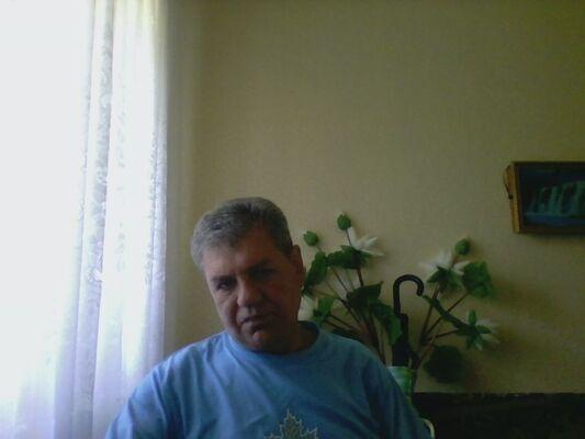 Фото мужчины gar777, Тирасполь, Молдова, 38