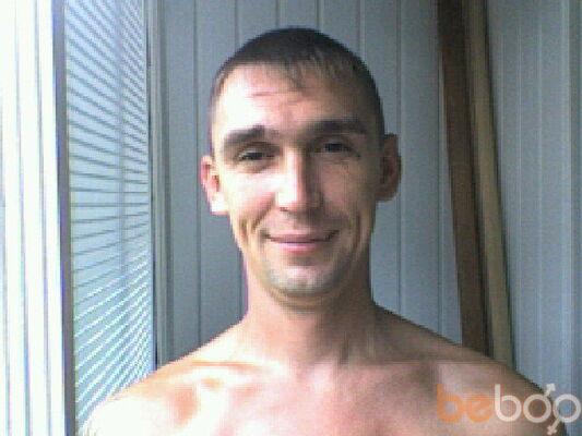 Фото мужчины evgen, Кременчуг, Украина, 37