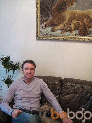 Фото мужчины pasha, Львов, Украина, 40
