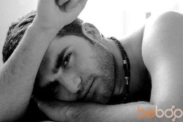 Фото мужчины capaev, Баку, Азербайджан, 28