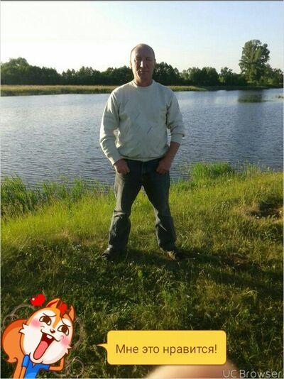 Фото мужчины сергей, Набережные челны, Россия, 46