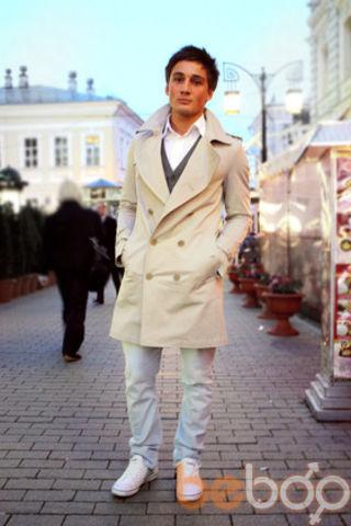 Фото мужчины wayn10, Мариуполь, Украина, 32