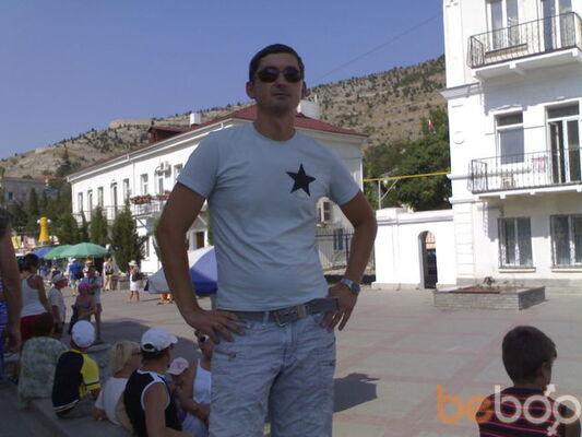 Фото мужчины saab06, Севастополь, Россия, 40
