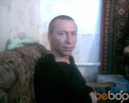 Фото мужчины andrei02, Тула, Россия, 42