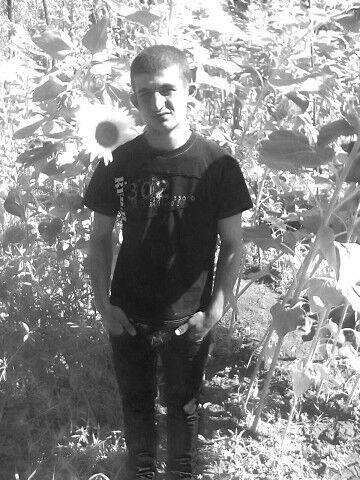 Фото мужчины Армен, Ереван, Армения, 21