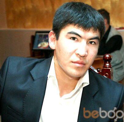 Фото мужчины machomen, Костанай, Казахстан, 30