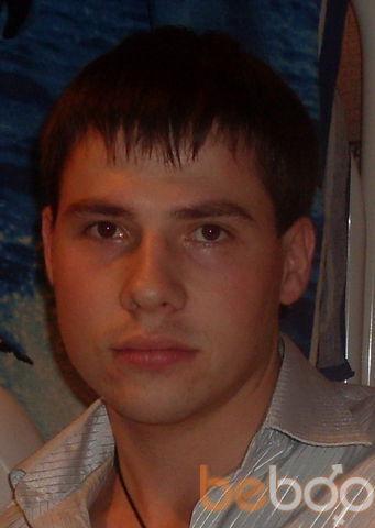 Фото мужчины Макс, Екатеринбург, Россия, 27