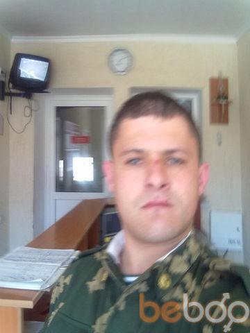 Фото мужчины Dada5269, Брест, Беларусь, 31