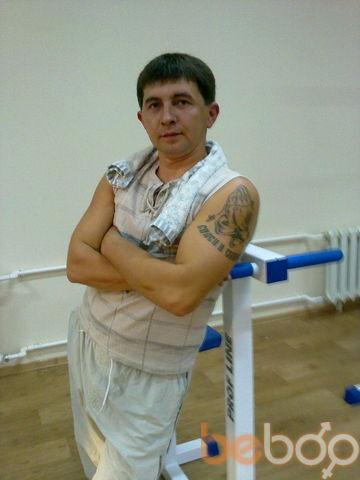 Фото мужчины LEXYS570, Актобе, Казахстан, 37