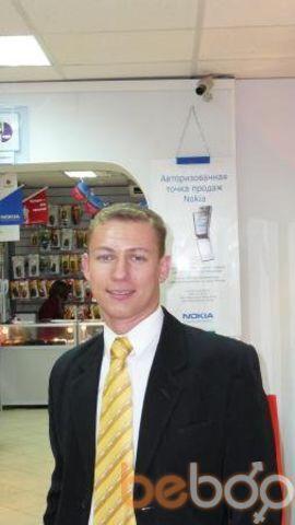 Фото мужчины Роман, Тюмень, Россия, 34
