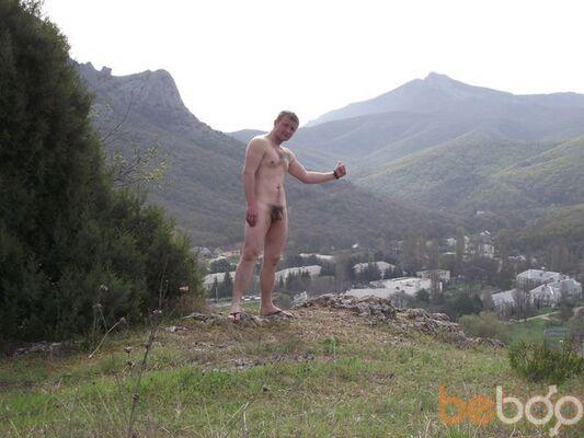 Фото мужчины хлыщ, Алчевск, Украина, 33