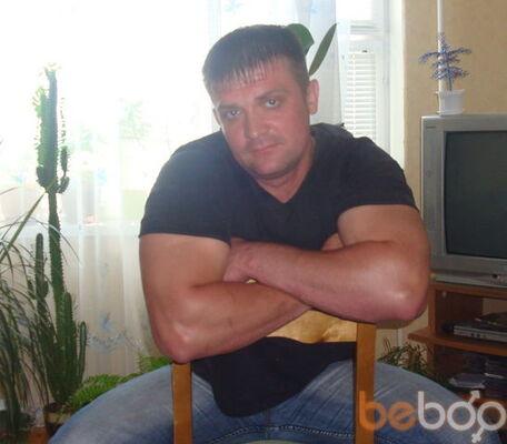 Фото мужчины SHEF, Гомель, Беларусь, 40