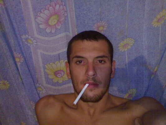 Фото мужчины Влад, Одесса, Украина, 28