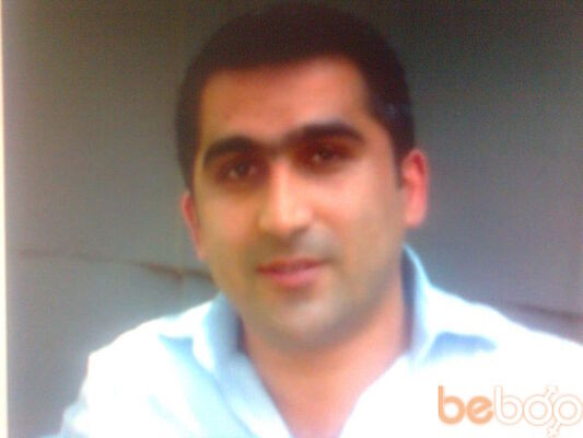 Фото мужчины 666rf, Баку, Азербайджан, 38