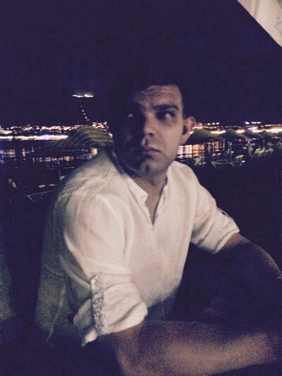 Фото мужчины Евгений, Ставрополь, Россия, 29