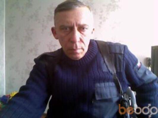 Фото мужчины вован, Таганрог, Россия, 59