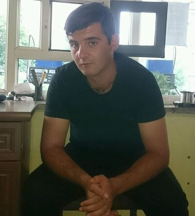 Фото мужчины Vardan, Ереван, Армения, 23