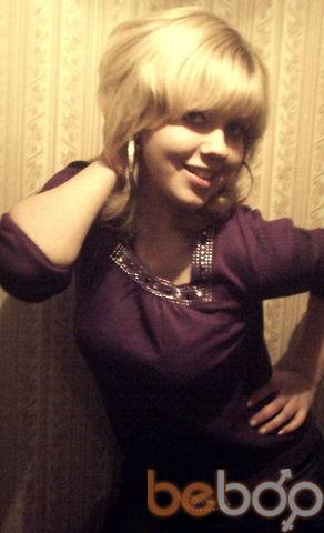 Фото девушки Прелесть, Гомель, Беларусь, 26