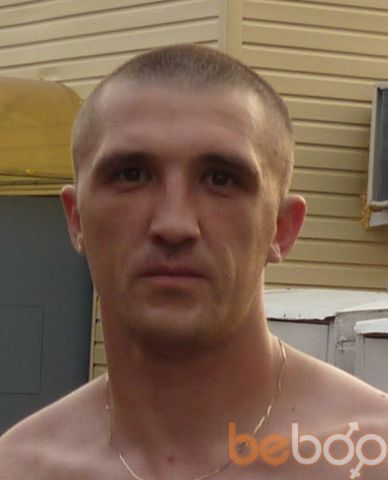 Фото мужчины Sergey, Советский, Россия, 37